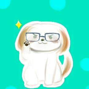 テイル🌼✨@🆕 【台本43】犬猫の日常のユーザーアイコン