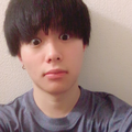 riku0217のユーザーアイコン