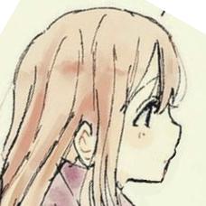 たくみちゃんのユーザーアイコン