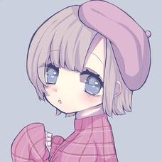 かみゅのユーザーアイコン