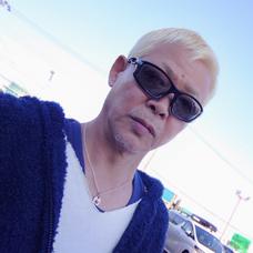 soultakeoのユーザーアイコン