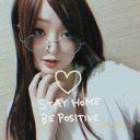 女子高生K(18)のユーザーアイコン