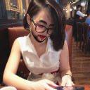 女子高生K(16)のユーザーアイコン