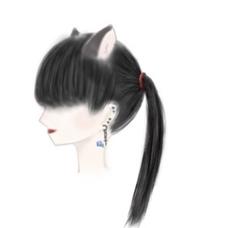 猫りや🐱ฅ彗星ユニットのユーザーアイコン
