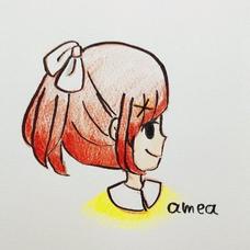 amea(sub)のユーザーアイコン