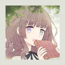 柊木ひなみのユーザーアイコン