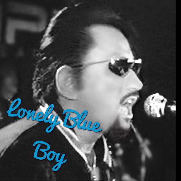 🎙Lonely Blue Boy🕶 Slowly!!のユーザーアイコン