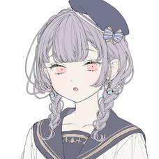 iyumu(いゆむ)のユーザーアイコン