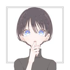 curoisu's user icon
