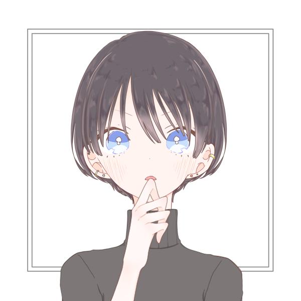 curoisuのユーザーアイコン