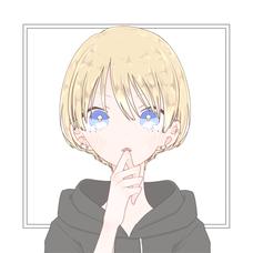 Shiki〜心輝〜のユーザーアイコン