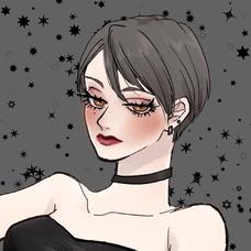 なあぼぼヾ(*・ω・*)o のユーザーアイコン