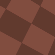 Masu's user icon