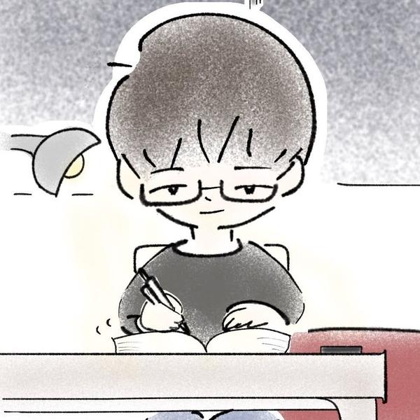 Reitoれいと's user icon