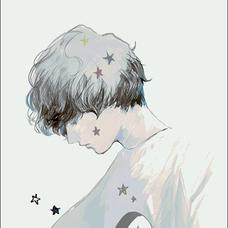 まさる's user icon