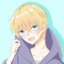 αれんれんα@ぱんでみっく!のユーザーアイコン