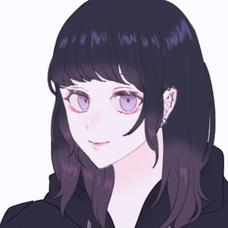米ぐまのユーザーアイコン