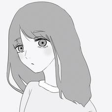 歌音(うたね)'s user icon