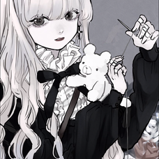姫乃のユーザーアイコン