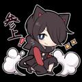 Shogo.のユーザーアイコン