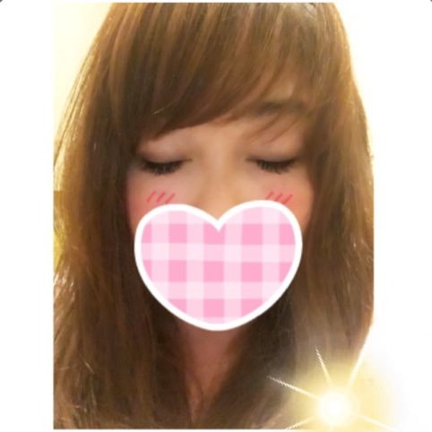 yuyu's user icon