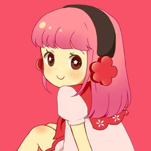 はなちゃん🤖ふるさと夢見て https://nana-music.com/sounds/050e75b3のユーザーアイコン