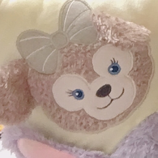 yuyu(コラボ→拍手ください!のユーザーアイコン