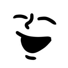 甘党シワスのユーザーアイコン