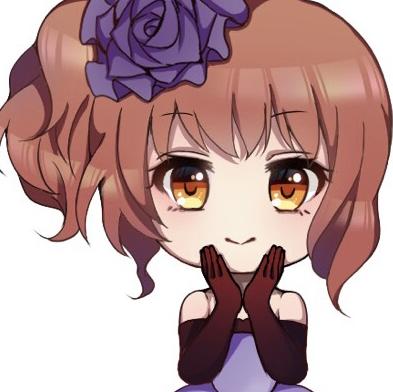 Kaoru. @ Laugh☆Freeのユーザーアイコン