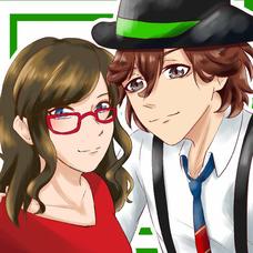 KYANA @Laugh☆Freeのユーザーアイコン