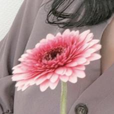 miu's user icon