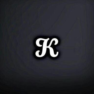 ♡ K ♡のユーザーアイコン