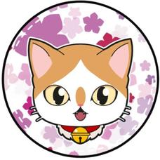 ぬここ😽猫友会🐾のユーザーアイコン