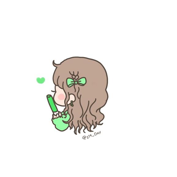 ㄙㄣ̔ㄙㄣ̔ちゃん's user icon