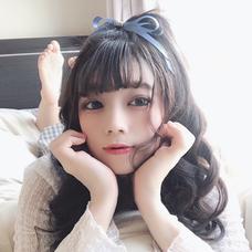 山田愛穂(やまだまほ)のユーザーアイコン