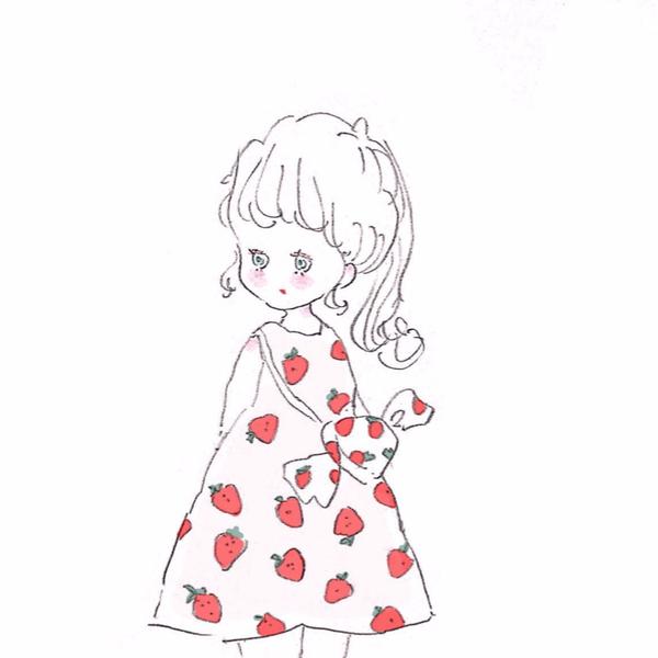 **mochiko**のユーザーアイコン