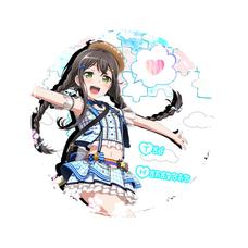 ひまりちゃん🐇's user icon