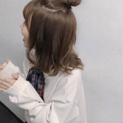 ⚜️ A K I ⚜️@音源作りお休み中💭のユーザーアイコン