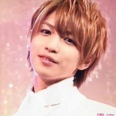 ⚜️ A K I ⚜️@桜咲きますように。のユーザーアイコン