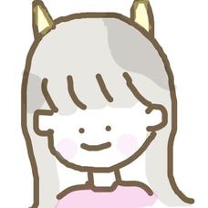 きの's user icon