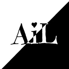 AiL@またどこかで...のユーザーアイコン