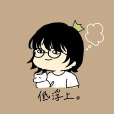 繭希のユーザーアイコン