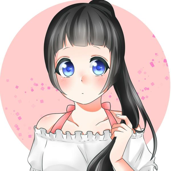 Sakuran*゚のユーザーアイコン