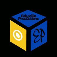 Ealyville Productionsのユーザーアイコン