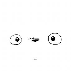 もぐたん|ω・`)(=🈁っち)のユーザーアイコン