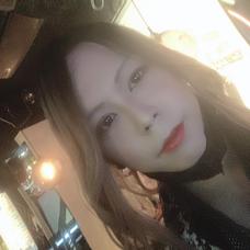 龍夜's user icon