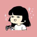 ゆぅさ@矯正中につき滑舌👋🏻's user icon