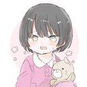 優咲@おゆさぱんのユーザーアイコン