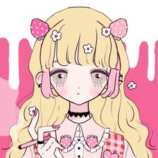 一ノ瀬 桜♡元いーしゃんのユーザーアイコン