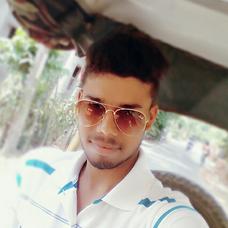 Singer Ranjan Chakrabortyのユーザーアイコン